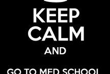 Med life