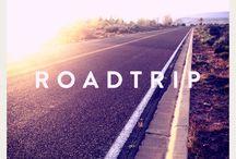 ♡Roadtrip tv♡ / Roadtrip my life my everything my world my love my LEGENDS❤❤