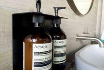 CF2 SOAP