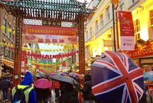 Celebrations & Festivities across the world