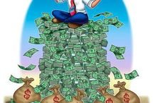 Lottery winners story / Stories of successful lottery jackpot winners at http://www.lotteryspellsx.co.za / by Lottery Spells X