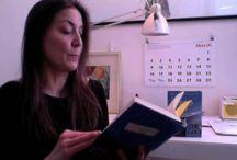 2014-15 Maud Hart Lovelace Book Award Division I / Sponsored by Minnesota Youth Reading Awards
