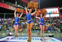 Delhi Daredevils vs Mumbai Indians Match Score | DD vs MI Live