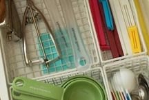 New house ideas / by Jessica Ambrose