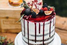 Dilshen's 21st cake