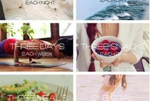 Healthy | Inspiration