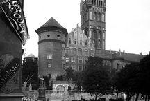 Königsberg (old foto)