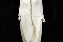 johmy yamamoto vagy ki :'D  fashion