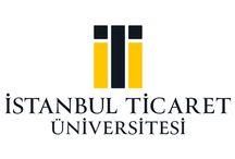 İstanbul Ticaret Üniversitesi / İstanbul Ticaret Üniversitesi'ne En Yakın Öğrenci Yurtlarını Görmek İçin Takip Et