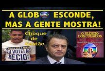 Noticias do Brasil