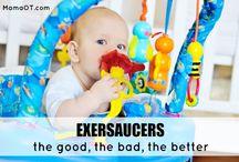 Baby Charles Info & Teachings