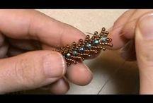 video bijoux