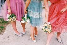 limitless wedding