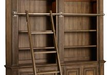Bookcases / by Colder's Furniture and Appliance