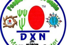 DXN / DXN