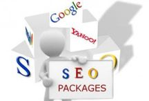 SEO Freelancer In Noida / SEO Freelancer India is an Expert SEO services that offers Best SEO Services / Website Promotion and Internet Marketing Solutions. Our Professional SEO Services Guaranteed Top 10 Ranks in search engines like (Google, Yahoo and Bing). Our Professional SEO Processes are designed in view of the Google Webmaster guidelines, and white hat SEO techniques are strictly followed. http://seofreelancerindias.blogspot.in/2014/01/seo-best-seo-services-seo-expert-smo.html