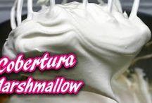 Marshmelow