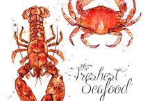 Joey's Lobster & Crab Shack
