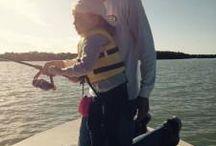 VamosAPescar.org / Descubre todo de la pesca y navegación con tu familia y amigos! www.vamosapescar.org