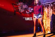 beyonce flawless