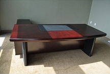 Sale / Truly professional executive desk is exactly what's been called for in Texas .