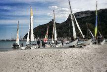 #poettoexpo15 / Il contest dedicato al #Poetto, la spiaggia di #Cagliari nominata spiaggia ufficiale di Expo 2015 #expo2015 #sardinia #sardegna #beach #sadinianbeach #italianbeach #sardiniaexperience