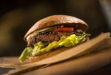 Burgerlicious / 0