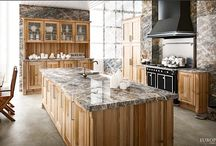 Quality Quartzite / Quartzite is jut one stone type of many in our extensive inventory.  Find the perfect stone type for you today: www.egmcorp.com