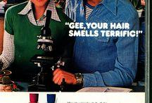 1970-reklame