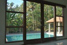 Family Hotels Bali / Inclusive Family Resorts Bali Holidays