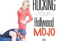 Hollywood Mojo