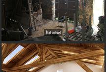 Metamorfozy starych domów
