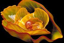 Beautiful Products / by Garima Dhawan