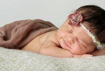Boston Newborn Photographer / Newborn Portraits taken by Paula Swift Photography, Inc. located in Sudbury, MA an award-winning Boston Newborn Photographer.