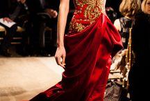Fashion / by Cinie W