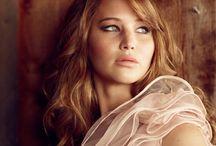 Beautiful people / by Kristen Akins