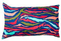 GOOSEBUMPS BOUTIQUE BEDDING / Goosebumps Boutique Bedding - Jungle inspired collection