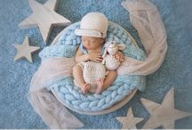 newborn shoot inspiration