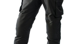 Jeans Pants and Trousers / Most Favorite and Demanding Jeans, Pants and Trousers are listed in this category.