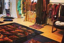 Art Couture Studios