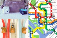 Cell C Spot On / Places to be, places to see. Locations and destinations that rock - from off-beat B&Bs to awesome pubs and clubs, from beach braais to corner cafes in Timbuktu or SA. Prime holiday spots to talk about and share with family and friends.