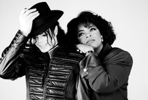 Michael Jackson #MJ