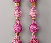 Earrings!!!!