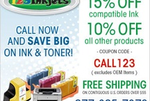 Dial a deal / Dial a Deal  Bargains & Phone for Savings  #bargains #deals #Coupons http://bit.ly/cnqPQP #phone #fashion #shopping
