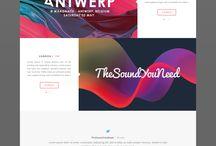 WEB_Full Screen