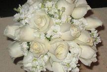 Flowers / by Alexandria Stiles