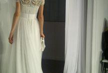 Wedding / by Heather Nichols