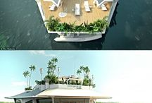 Awesome Yachts / Unbelievably nice yachts