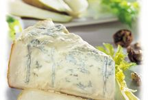 Gorgonzola Cheese, the Sweet & Spicy / Original Italian Gorgonzola Cheese www.gorgonzola.com