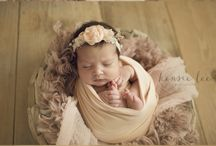 Kensie Lee Photography | Newborns / Newborn Photography, Maternity Photography, Baby Photography / by Kensie Yarbrough